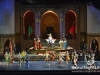 caracalla_beiteddine_festival_01