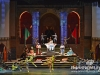 caracalla_beiteddine_festival_02