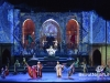 caracalla_beiteddine_festival_04