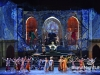 caracalla_beiteddine_festival_05