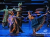 caracalla_beiteddine_festival_06