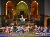 caracalla_beiteddine_festival_07
