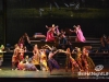 caracalla_beiteddine_festival_12