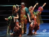 caracalla_beiteddine_festival_13