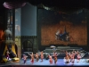 caracalla_beiteddine_festival_14