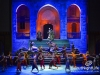 caracalla_beiteddine_festival_19