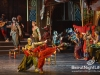 caracalla_beiteddine_festival_22