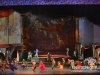 caracalla_beiteddine_festival_24