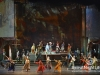 caracalla_beiteddine_festival_26