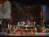 caracalla_beiteddine_festival_27