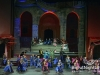 caracalla_beiteddine_festival_29