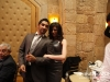 carol_samaha_and_ayman_zbib_at_edde_sands_034