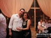 carol_samaha_and_ayman_zbib_at_edde_sands_066