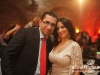 carol_samaha_and_ayman_zbib_at_edde_sands_075