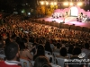 carole-samaha-zouk-festival-35