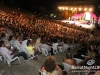 carole-samaha-zouk-festival-36
