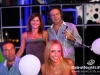 chance_fundraising_event_at_sky_bar_0005
