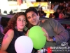 chance_fundraising_event_at_sky_bar_0006