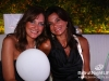 chance_fundraising_event_at_sky_bar_0008