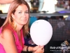 chance_fundraising_event_at_sky_bar_0012