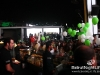 chance_fundraising_event_at_sky_bar_0015
