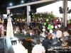 chance_fundraising_event_at_sky_bar_0017