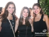 chance_fundraising_event_at_sky_bar_0030