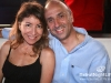 chance_fundraising_event_at_sky_bar_0033