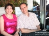 chance_fundraising_event_at_sky_bar_0037