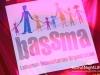 bassma_annual_fundraising_event_024