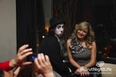 Chaplin 20120211