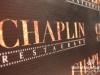 chaplin_opening_03