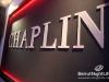 chaplin_opening_13