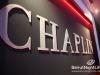 chaplin_opening_14