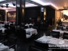 chaplin_restaurant_opening001