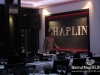 chaplin_restaurant_opening002