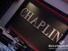 chaplin_restaurant_opening003
