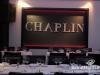 chaplin_restaurant_opening004