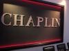 chaplin_restaurant_opening005