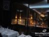 chaplin_restaurant_opening006
