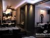 chaplin_restaurant_opening009