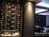 chaplin_restaurant_opening010