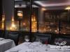 chaplin_restaurant_opening011