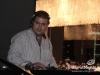 chaplin_restaurant_opening018