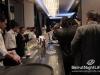 chaplin_restaurant_opening022