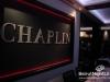 chaplin_restaurant_opening023