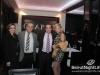 chaplin_restaurant_opening025