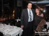 chaplin_restaurant_opening027