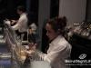 chaplin_restaurant_opening028