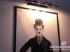 chaplin_restaurant_opening031